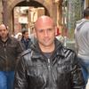 mido, 39, г.Варшава