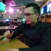 Эдуард, 24, г.Казань