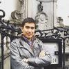 Ерсултан, 25, г.Алматы (Алма-Ата)
