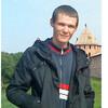 Сергей, 33, г.Вычегодский