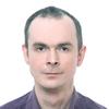 Влад, 41, г.Москва