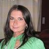 Natali, 36, г.Ганновер