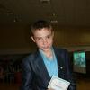 Иван Андрущенко, 19, г.Полтава