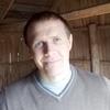 Nikolay, 34, Barnaul