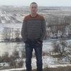 Виктор, 25, г.Тирасполь