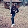 Яна, 25, г.Ставрополь