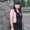 наталья, 28, г.Минусинск