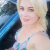 Yulia, 29, Золотоноша