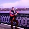 Арам, 24, г.Рыбинск