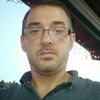 GregGREGOR Balik, 43, г.Ростов-на-Дону