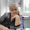 Наталья, 41, г.Шахты