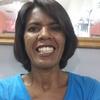 Paula, 46, г.Rio de Janeiro