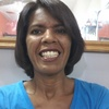 Paula, 46, г.Рио-де-Жанейро
