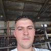 Иван, 31, г.Острогожск