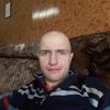 Айзек, 29, г.Норильск