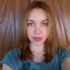 Svetlana, 34, г.Иваново