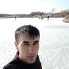 Ёкуб Тошов, 29, г.Уссурийск