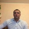 Сергей, 42, г.Гнивань