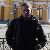 Володимир, 36, г.Ивано-Франковск