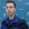 Владимир, 21, г.Казань