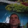Николай, 50, г.Чита