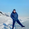 Александр, 48, г.Иркутск