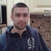 Борис, 31, г.Борисов