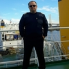 Владимир, 47, г.Пусан