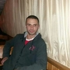 Рома, 20, г.Ромны