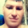 Radis, 38, Krasnouralsk