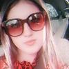 Yulka, 16, Orsha