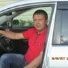 Леонид, 38, г.Черемхово
