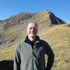 Jan, 54, г.Ольборг