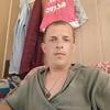 Николай, 30, г.Керчь