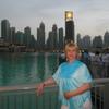 Наталья, 51, г.Туапсе