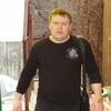Даниил, 36, г.Миасс