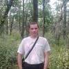 Александр Ткалич, 26, г.Иловайск