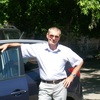 влад, 55, г.Курган