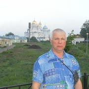 Владимир 67 Владимир