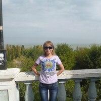 Ольга, 42 года, Стрелец, Сыктывкар