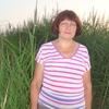 Светлана, 50, г.Моршанск