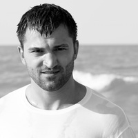 Антон, 43 года, Рыбы, Томск