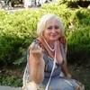 Л дмила чурдалева, 57, г.Севастополь
