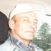 Alex, 56, г.Франкфурт-на-Майне