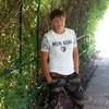 Анастасия, 33, г.Красноярск