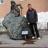 Юрий, 54, г.Курск
