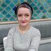 Татьяна, 30, г.Wawel