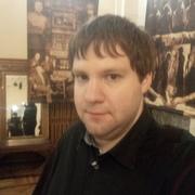 Александр, 27