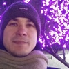Aleksandr, 28, Dubna