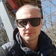 Міша 29 Житомир